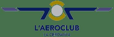 Aeroclub La Cerdanya